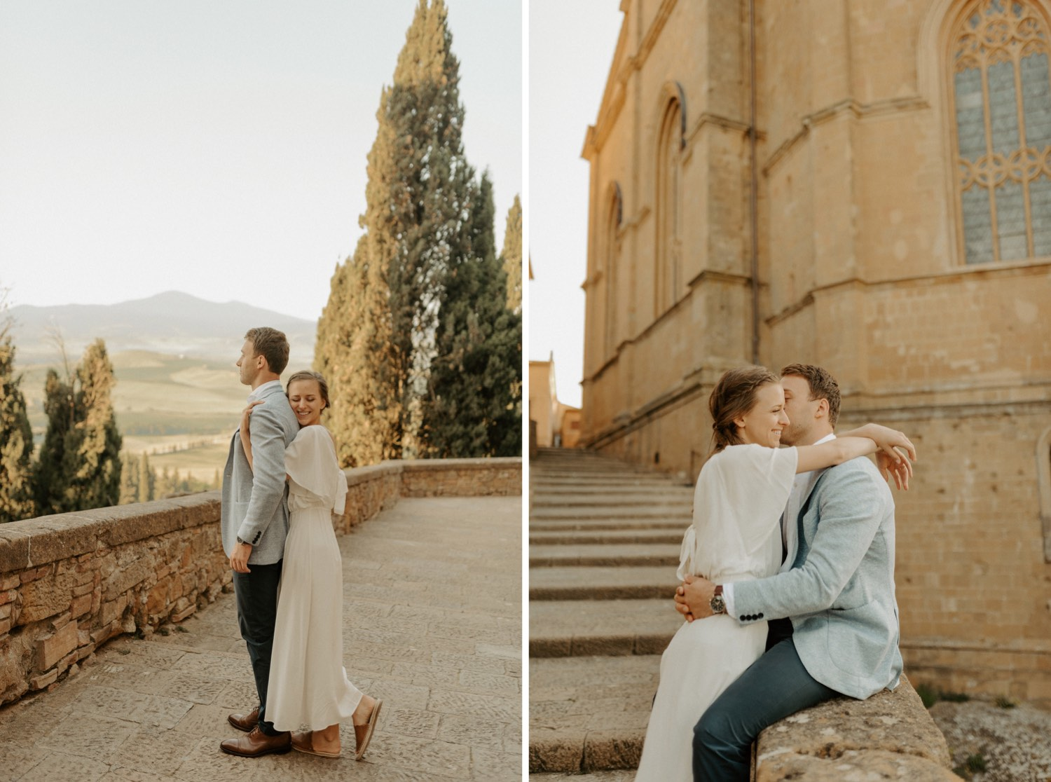 39_ali-dirk-pre-wedding-161_ali-dirk-pre-wedding-150_tuscany_pienza_wedding_italy_photography.jpg