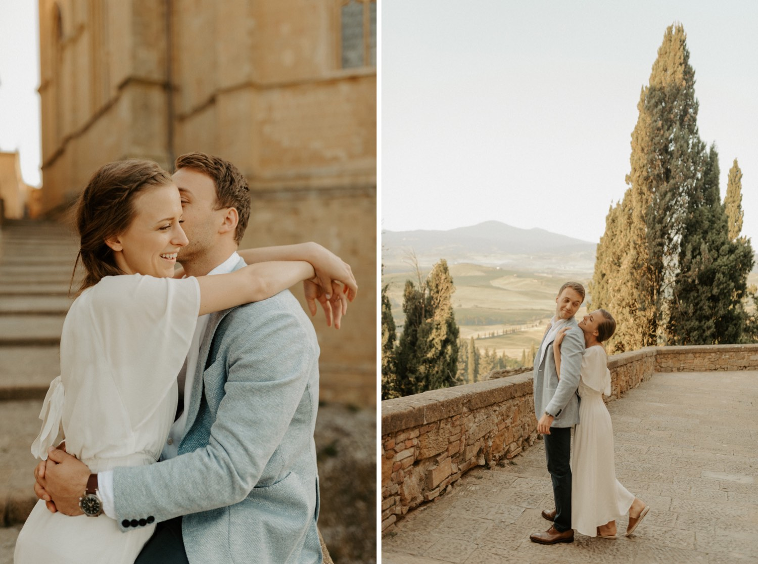 40_ali-dirk-pre-wedding-168_ali-dirk-pre-wedding-154_tuscany_pienza_wedding_italy_photography.jpg