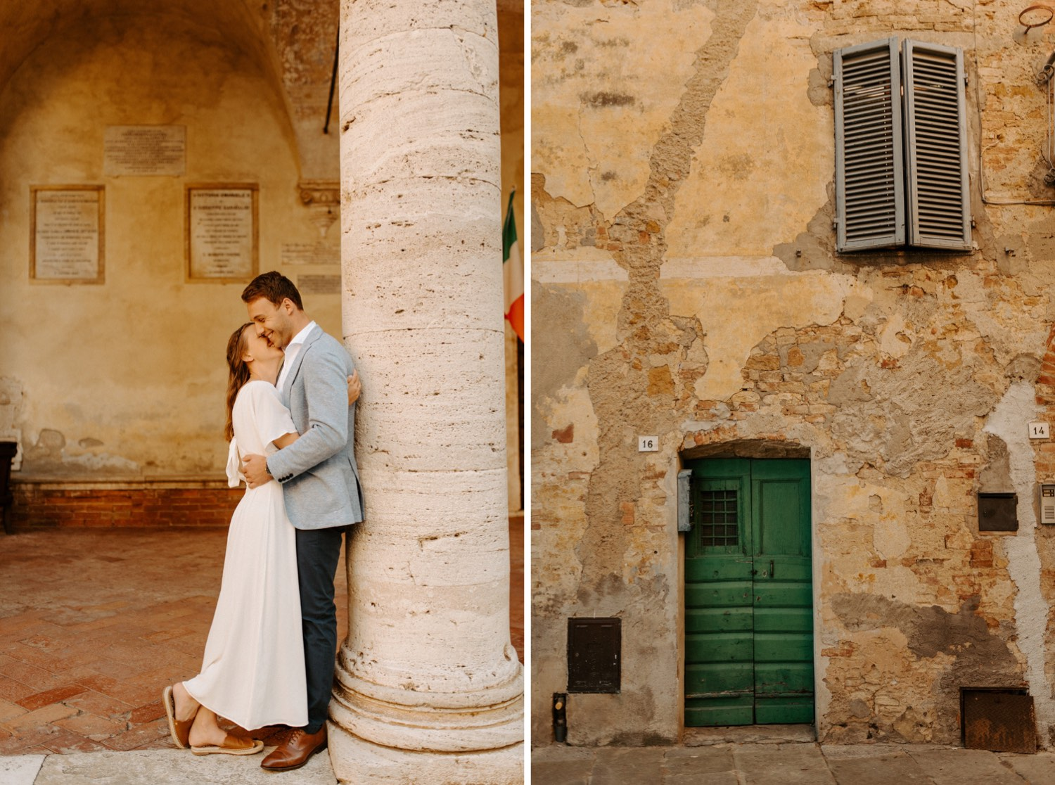 43_ali-dirk-pre-wedding-199_ali-dirk-pre-wedding-180_tuscany_siena_destination_wedding_italy_photography.jpg