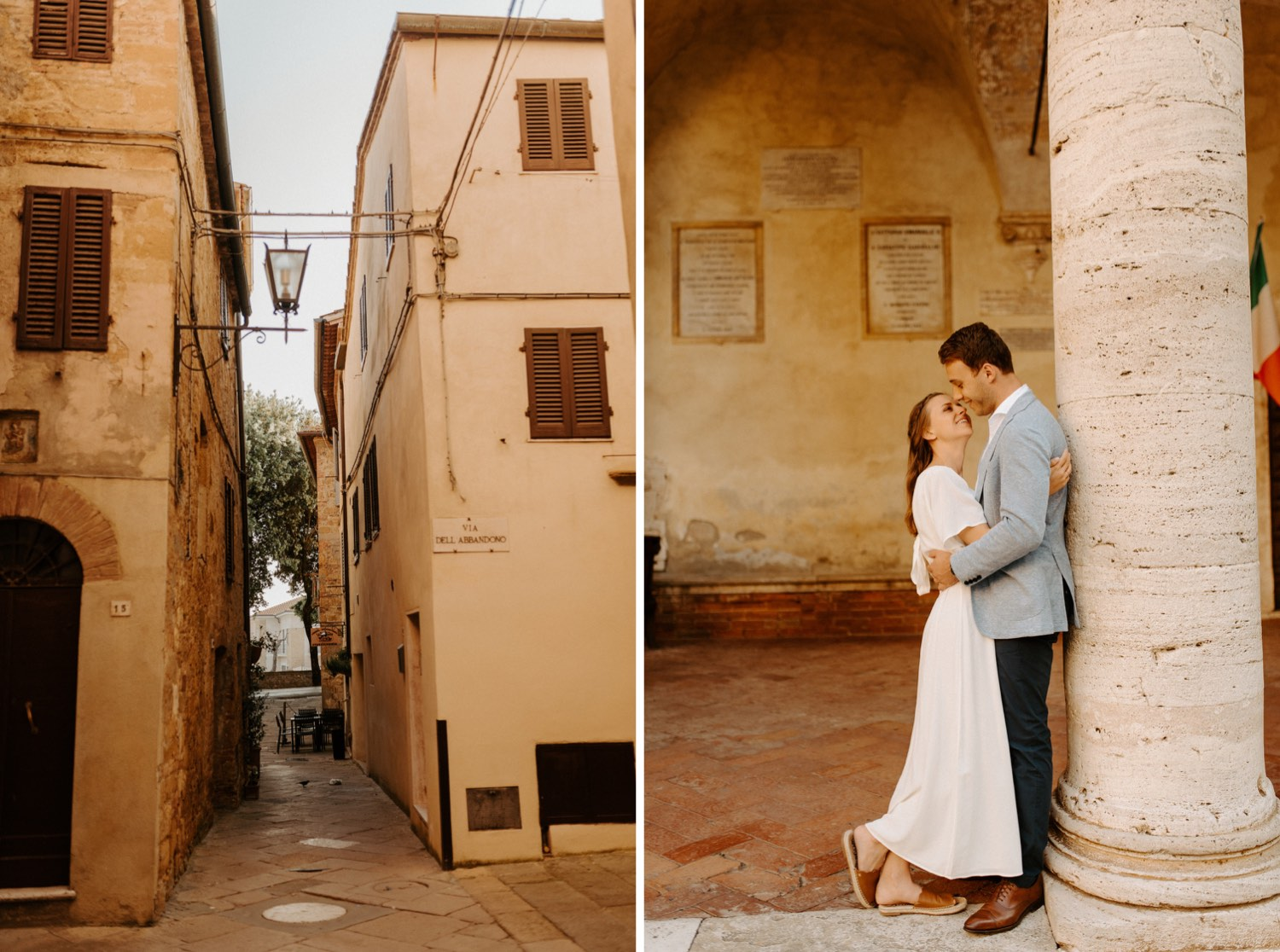 44_ali-dirk-pre-wedding-179_ali-dirk-pre-wedding-197_tuscany_siena_destination_wedding_italy_photography.jpg
