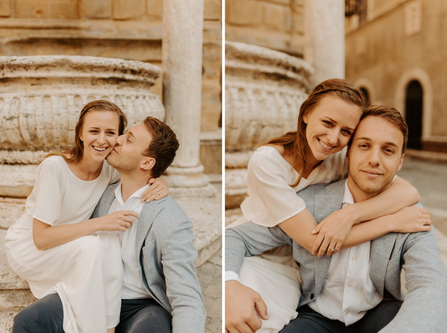 46_ali-dirk-pre-wedding-188_ali-dirk-pre-wedding-190_tuscany_siena_destination_wedding_italy_photography.jpg