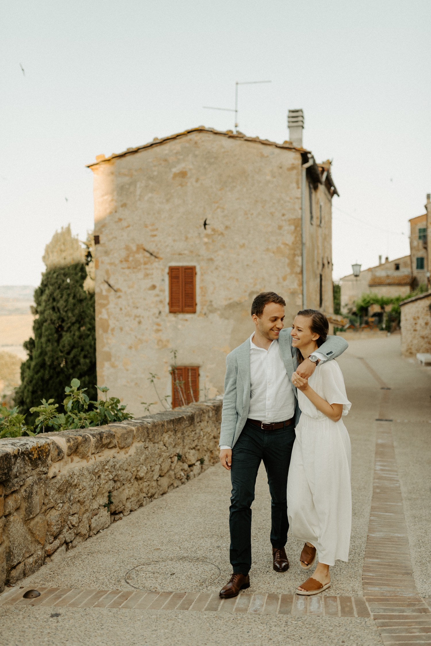 47_ali-dirk-pre-wedding-139_tuscany_siena_destination_wedding_italy_photography.jpg