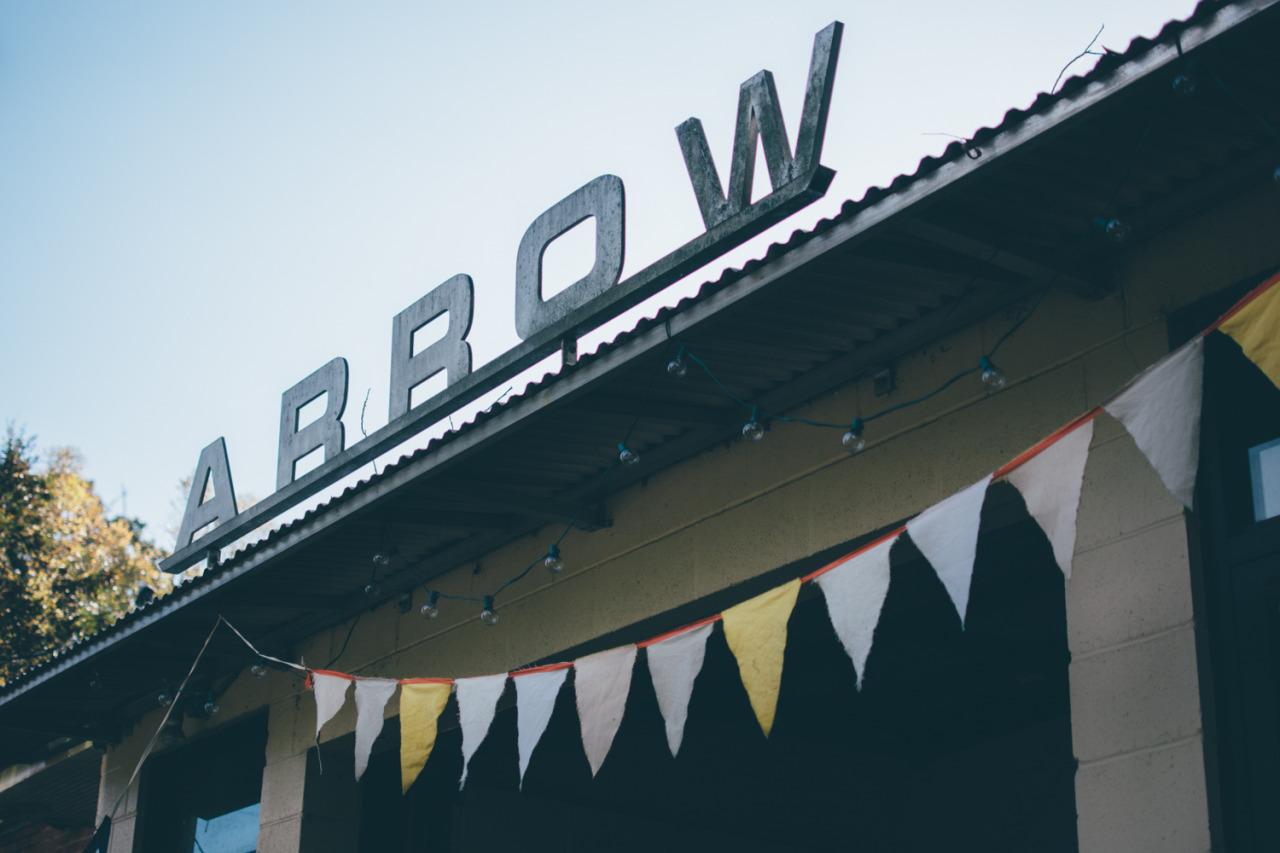 karch_arrow-1.jpg