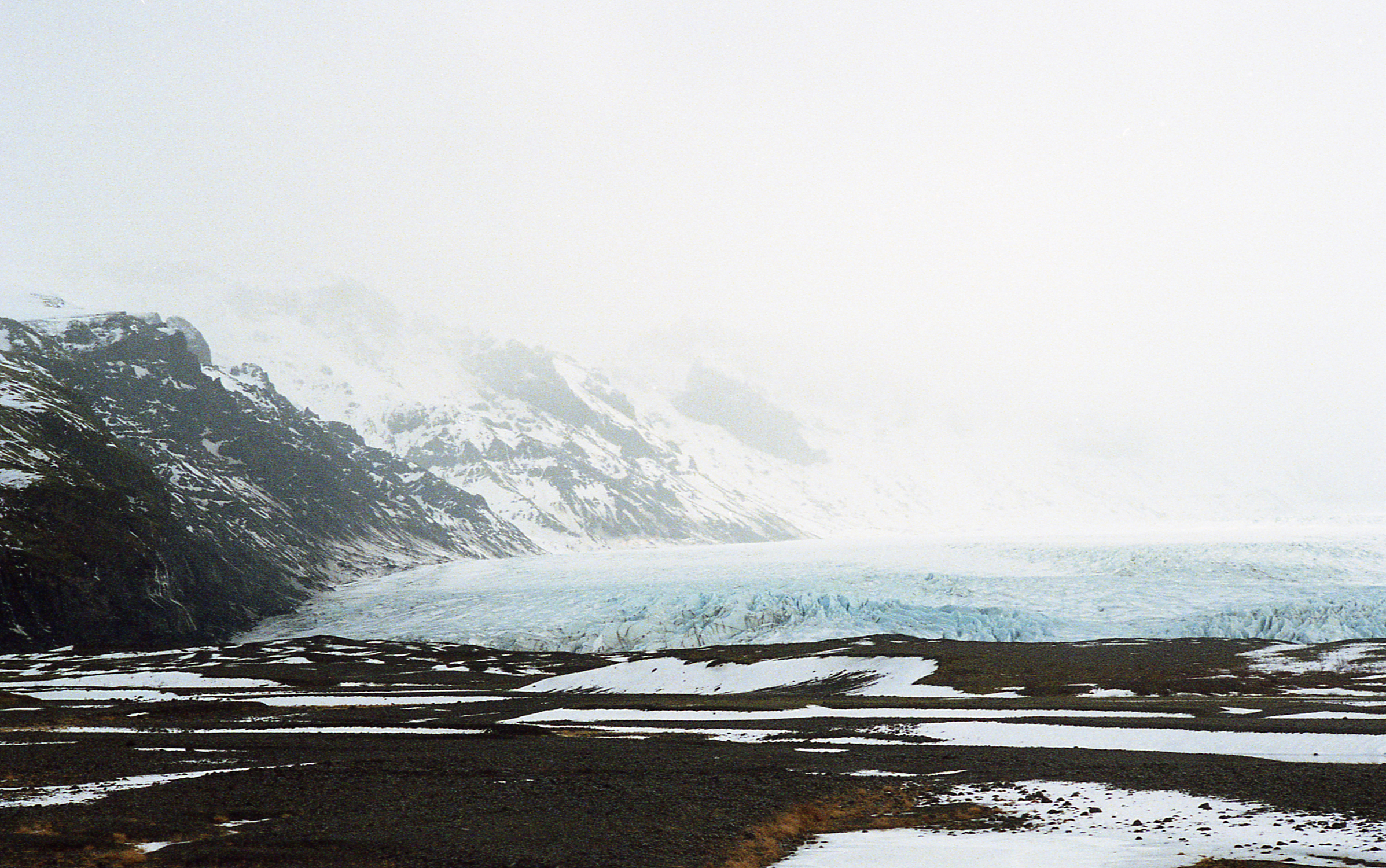 KK_icelandweb-178.jpg