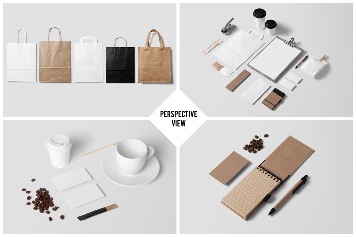 03_coffee-stationery-branding-mock-up-o.jpg