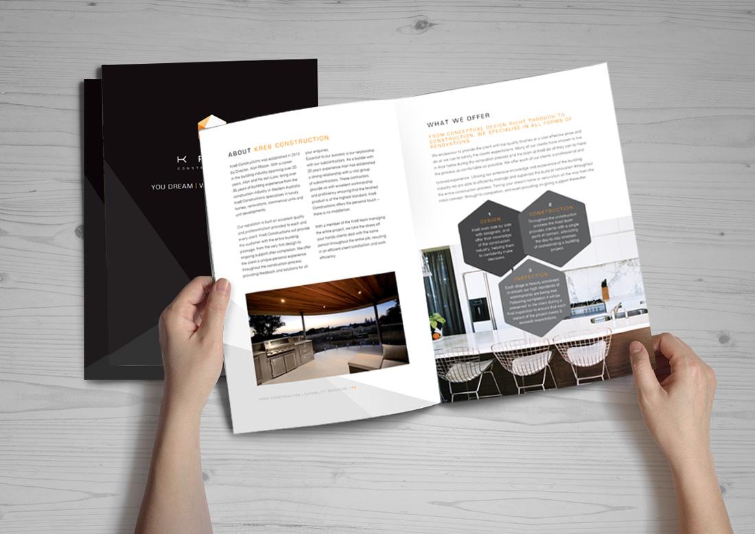 kre8-brochure-1.jpg