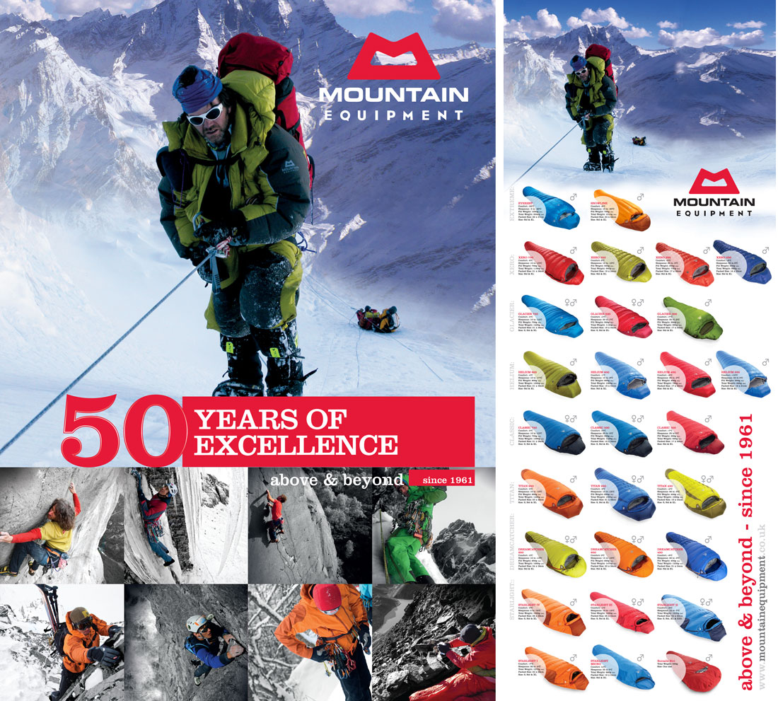 Mountain-Equipment-Poster-and-Banner.jpg