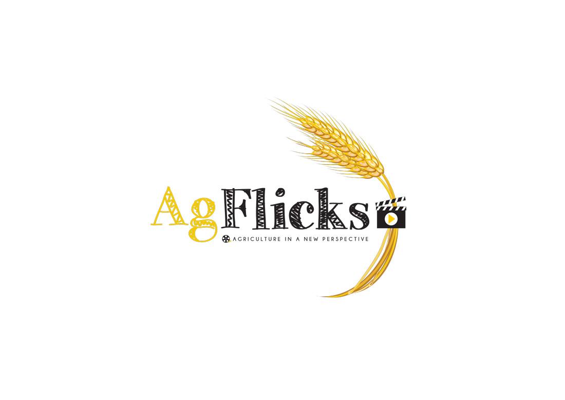 Ag-Flicks_Logo-Design.jpg