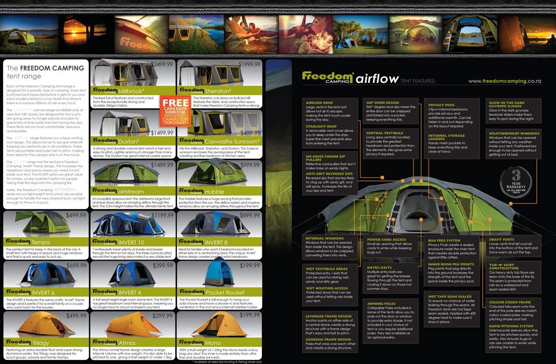 HF-Spring-2012-Freedom-Advert-2.jpg