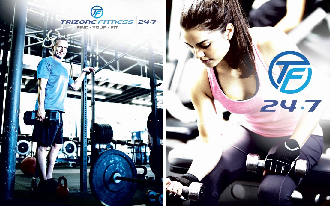 Trizone-Fitness-Reception-Window-Contravision.jpg