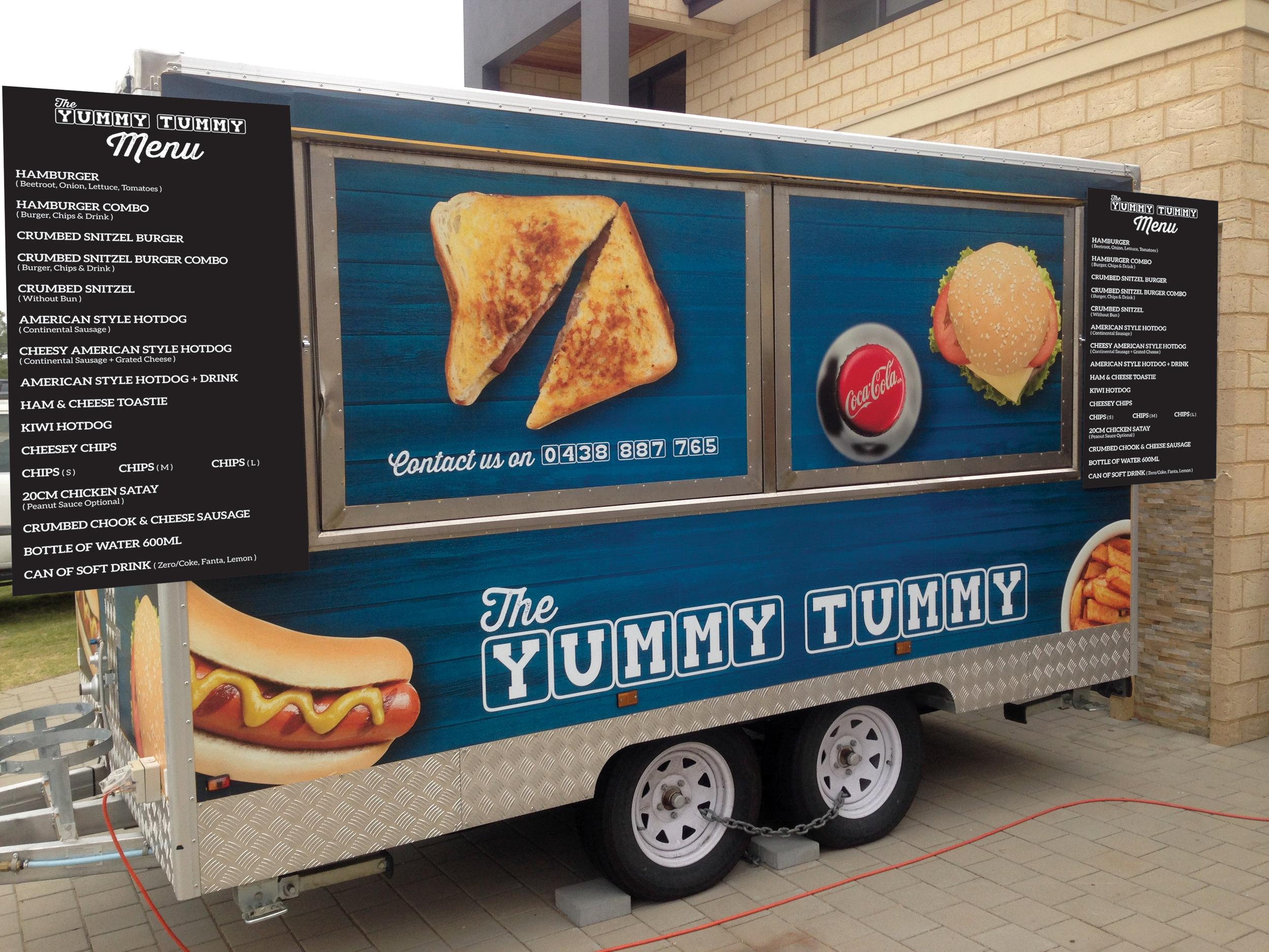 Yummy-Tummy-Side.jpg