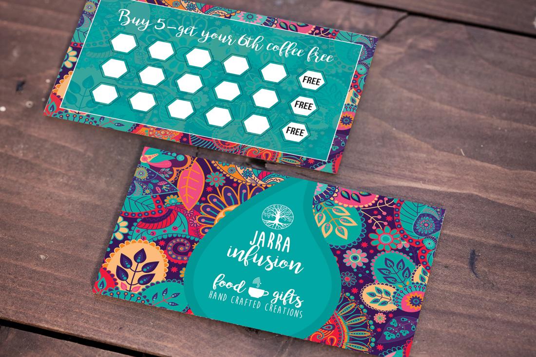 jarrah-infusion-loyalty-cards.jpg