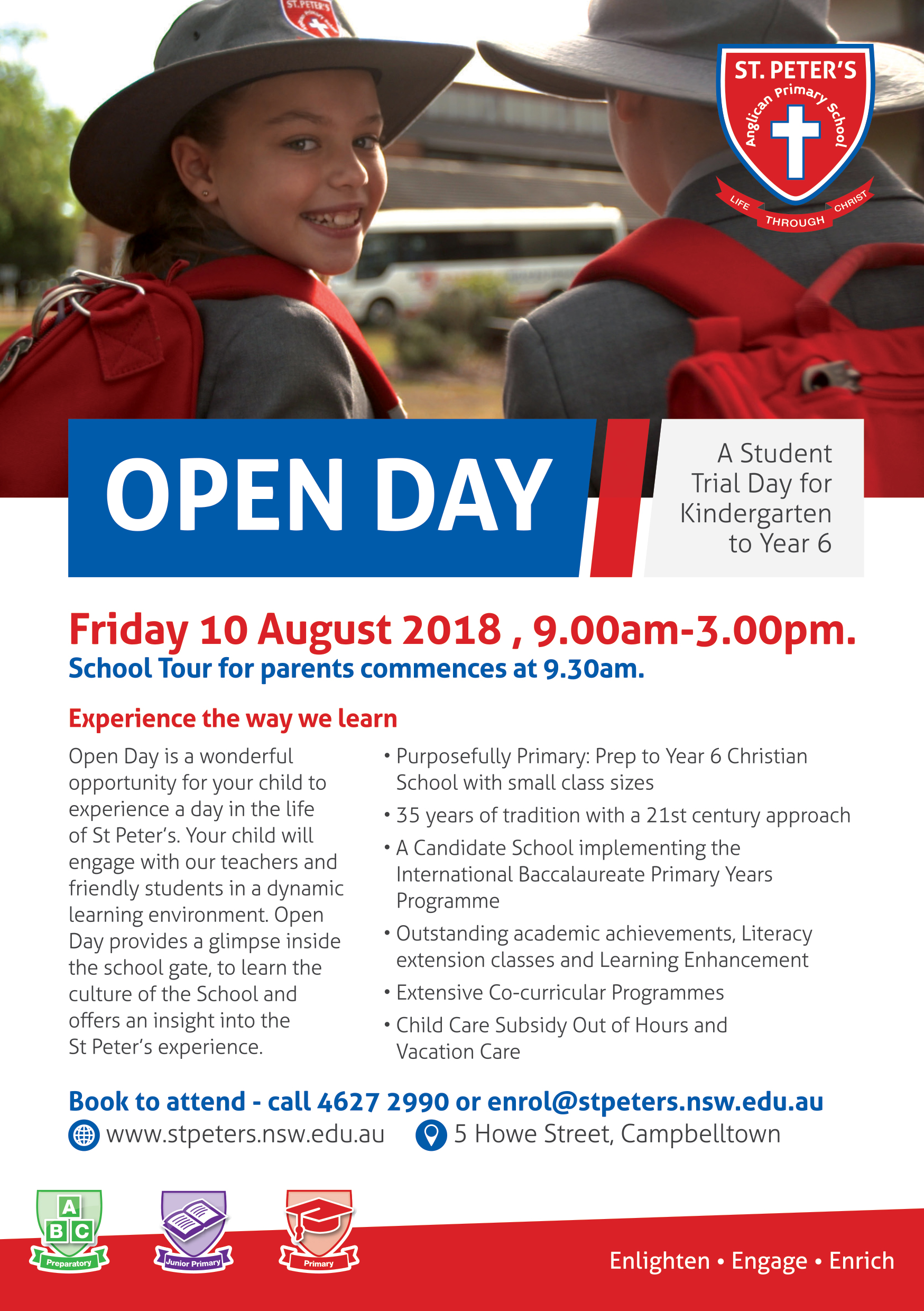 St-Peter's-Anglican-Primary-School_Open-Day-A5-Brochure_Press-1.jpg