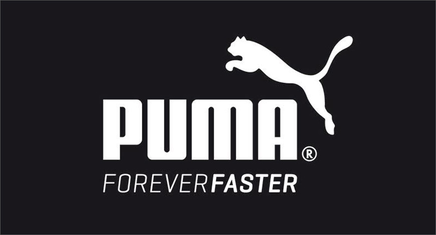 PUMA - Background:From trailblazing, sustainable packaging to capturing a nascent generational feeling in their marketing with PUMA Social, PUMA has always pushed the boundaries of what it means to be an athletic brand. However, the iconic brand found itself losing relevance in 2013 to the powerhouse Nike and newer players like Under Armour and Lululemon. They began to transform their company and brand through a purpose-driven platform Forever Faster, seeking an agency to relaunch PUMA to the world.