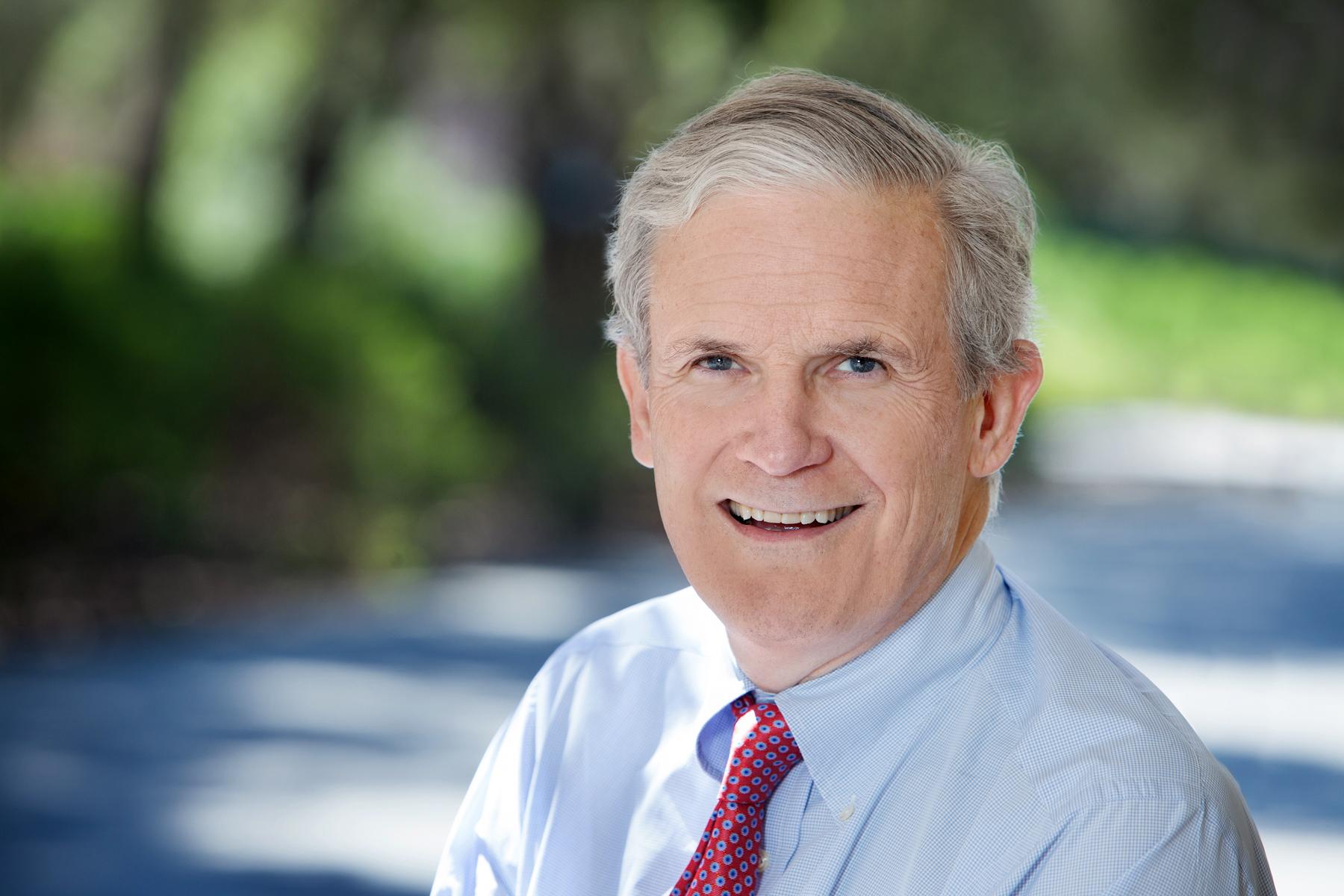 Bill Meehan, Special Advisor
