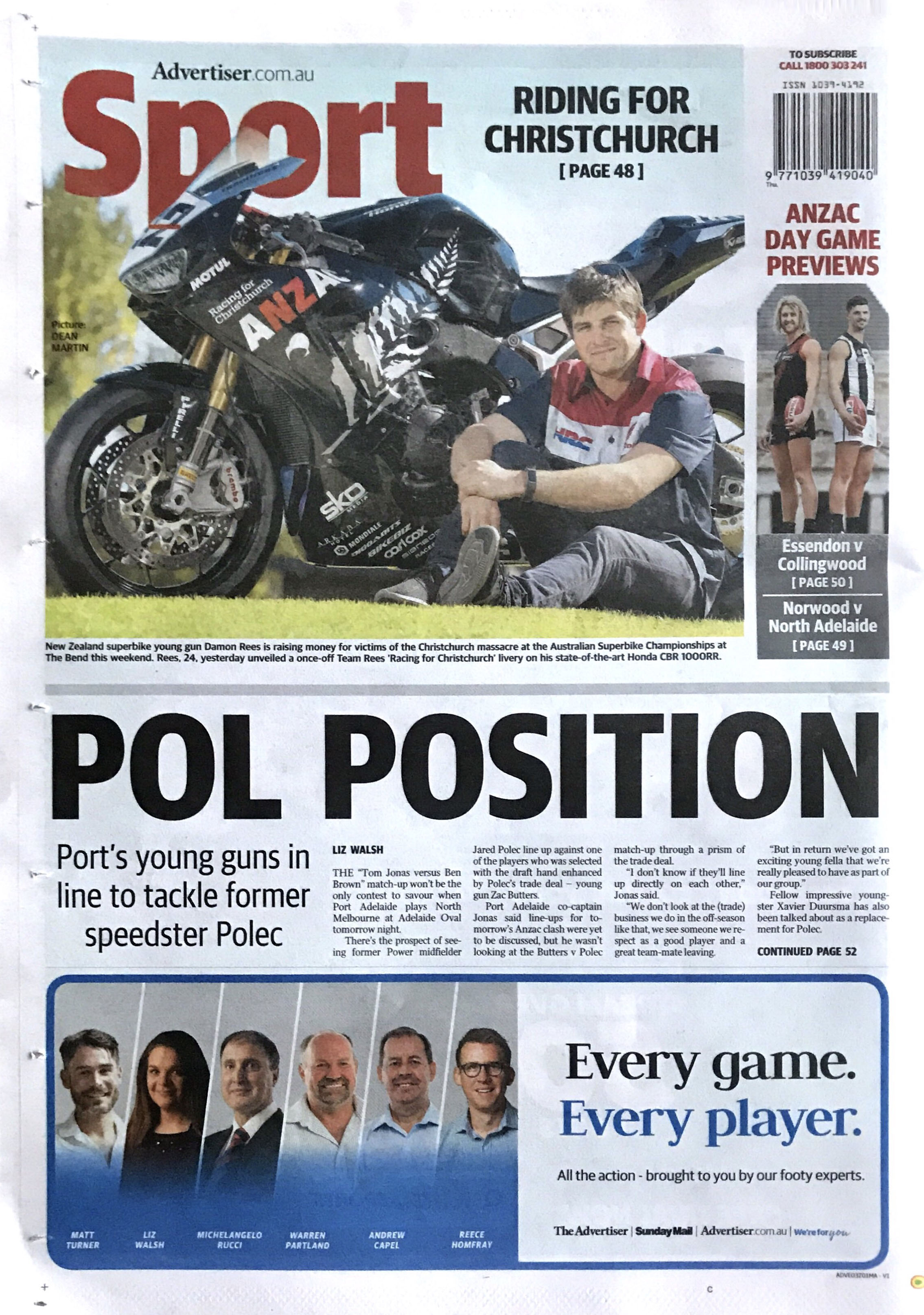 Tiser Back Page small.jpg