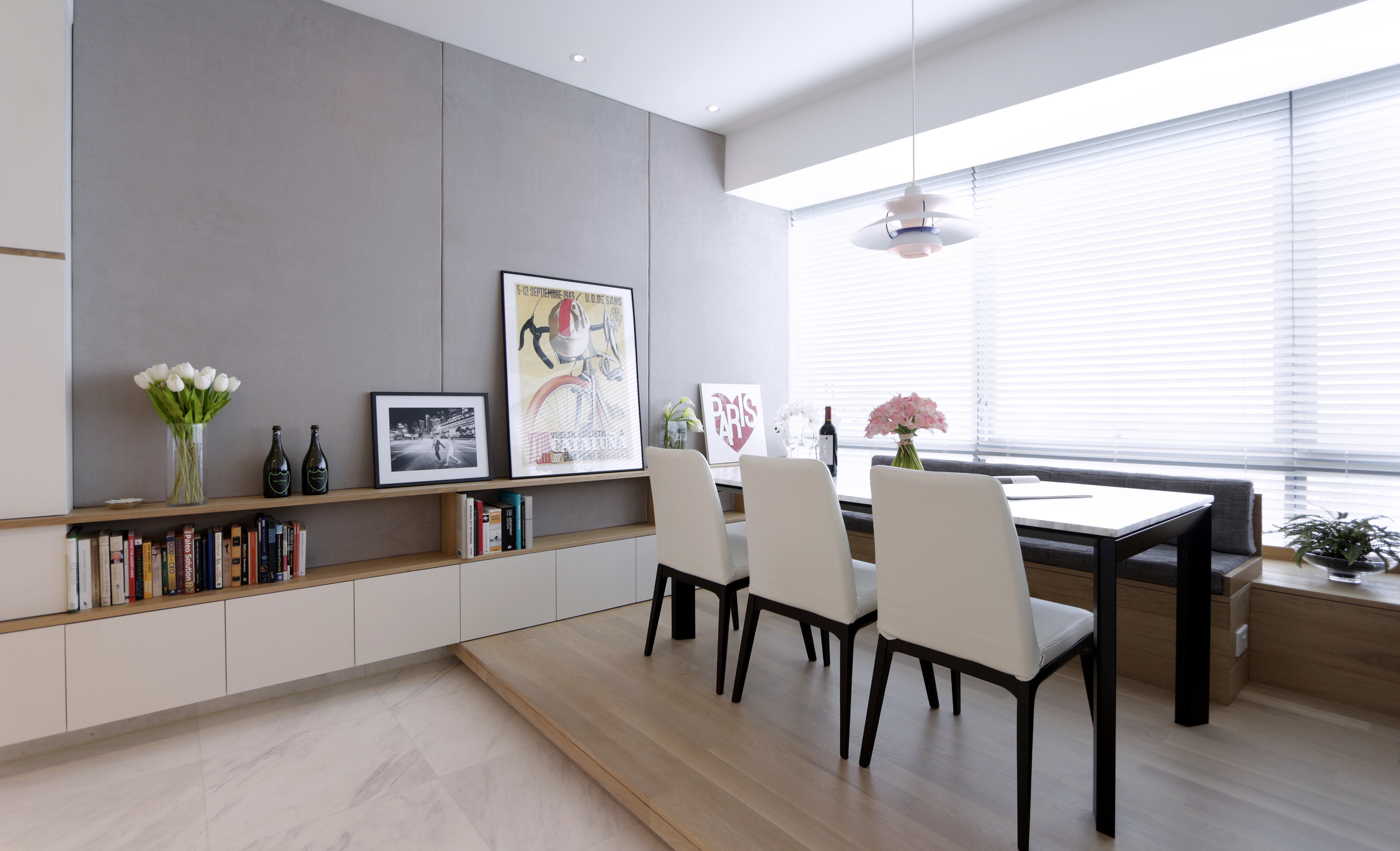 dining area view 2.jpg