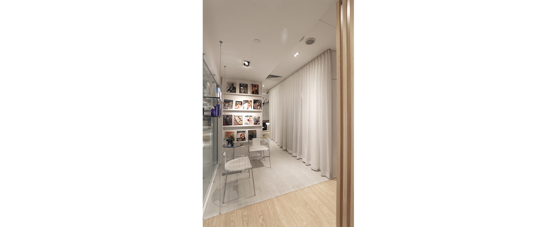 040_PNG_Shopfront.jpg