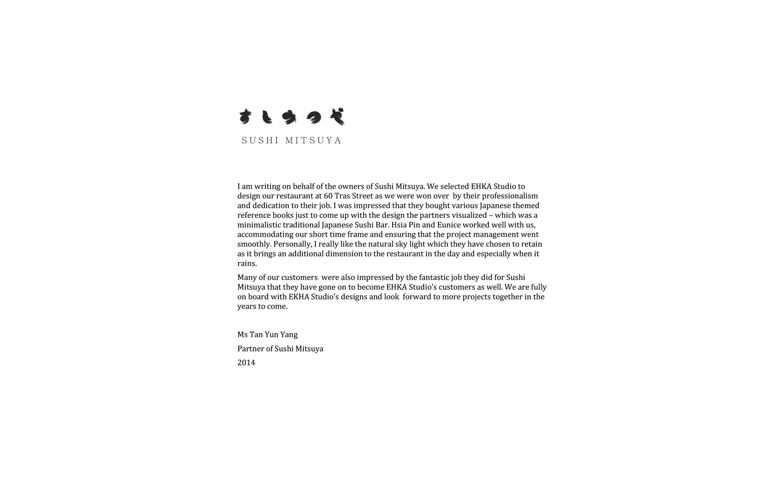 Sushi Mitsuya Testimonial.jpg