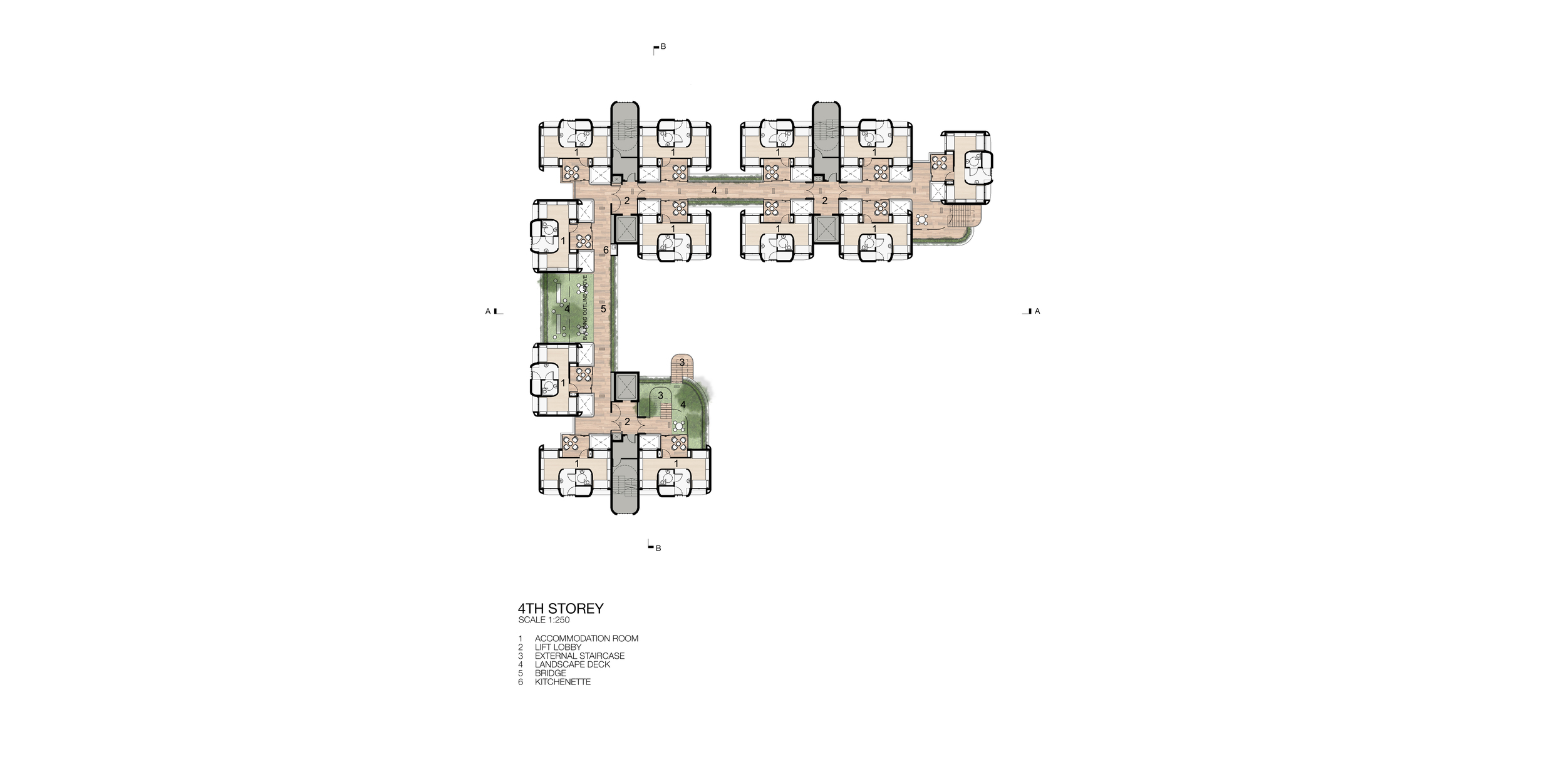plan_level 4.jpg
