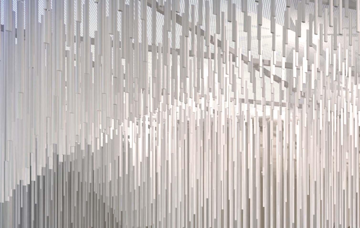 OUE Artling Pavilion