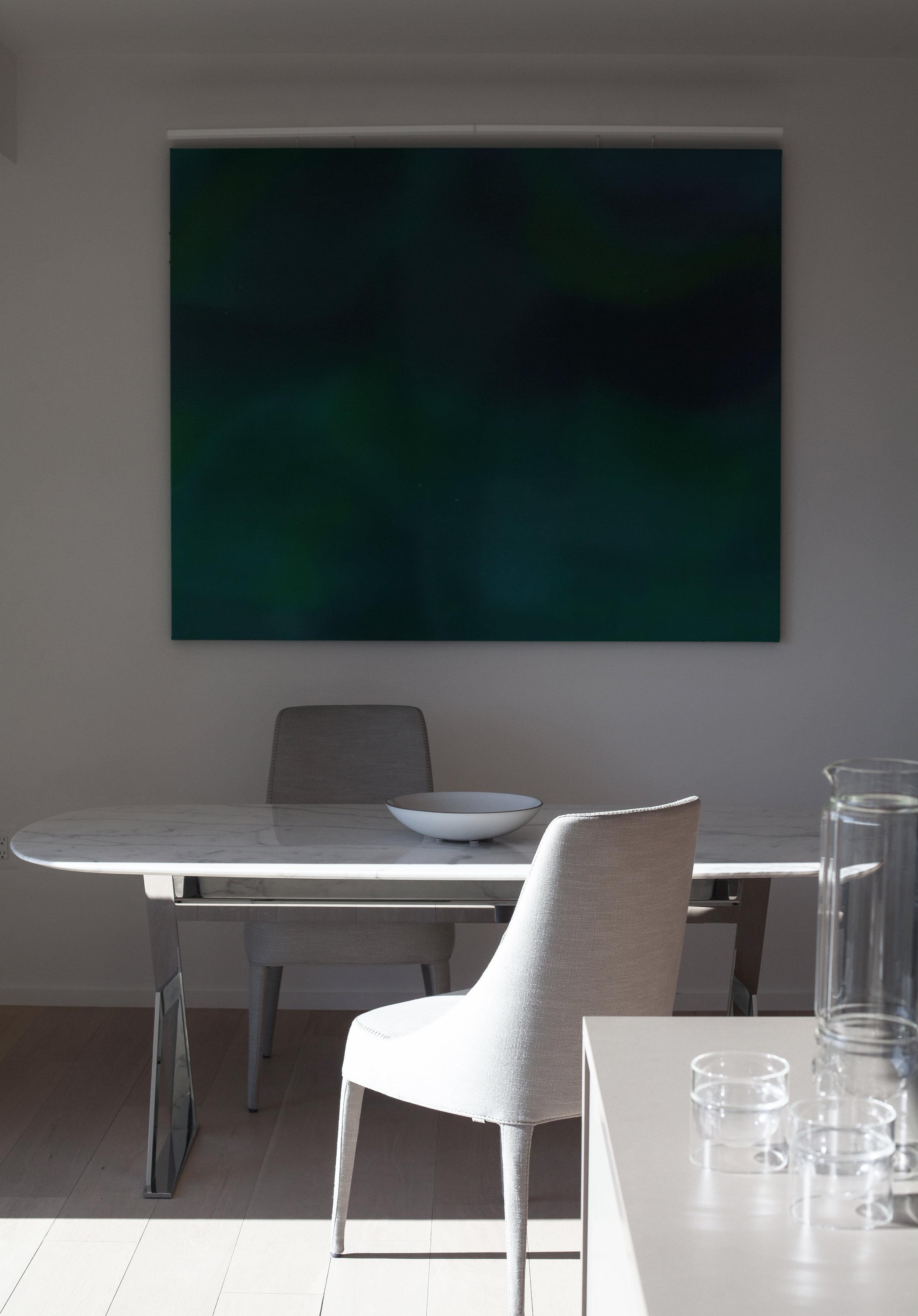 CC dining room.jpg