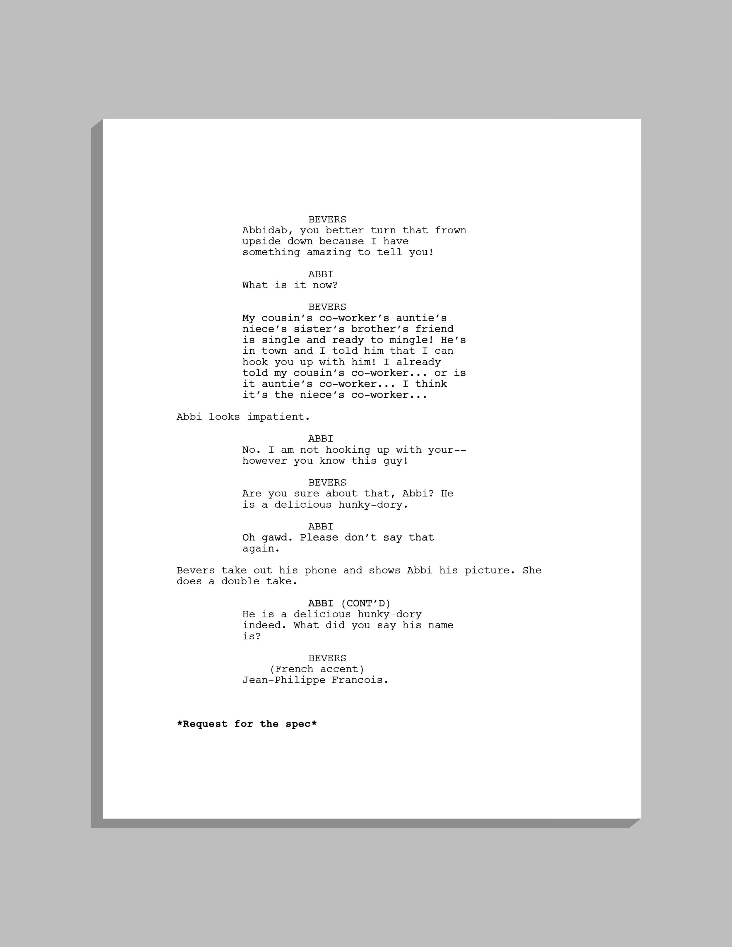 broad city script pg 2.png