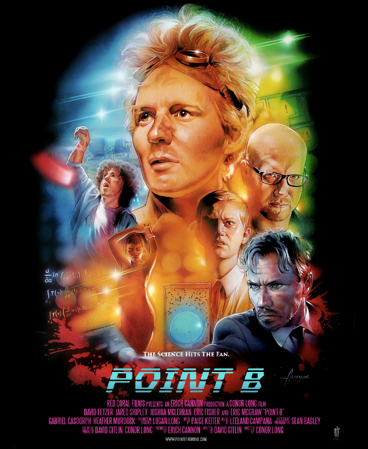 Point B Poster.png