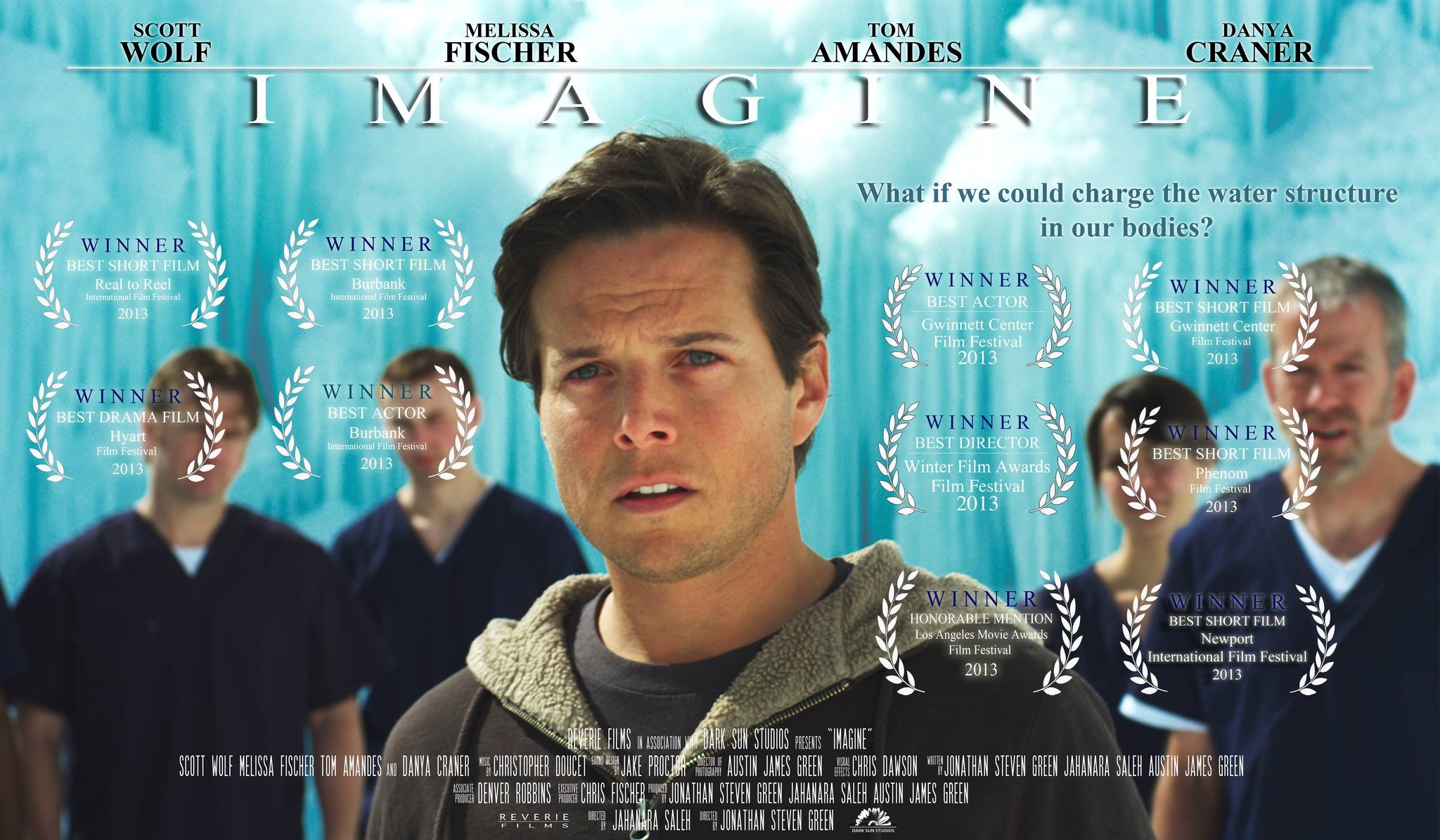 Imagine Awards Poster.jpg