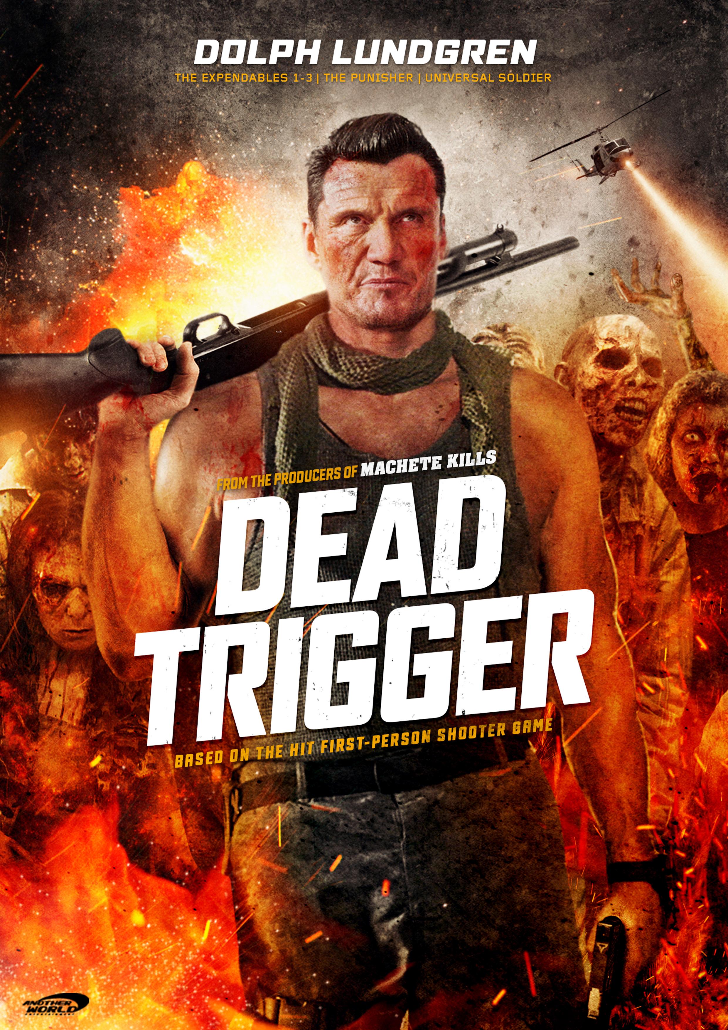 Dead Trigger.jpg