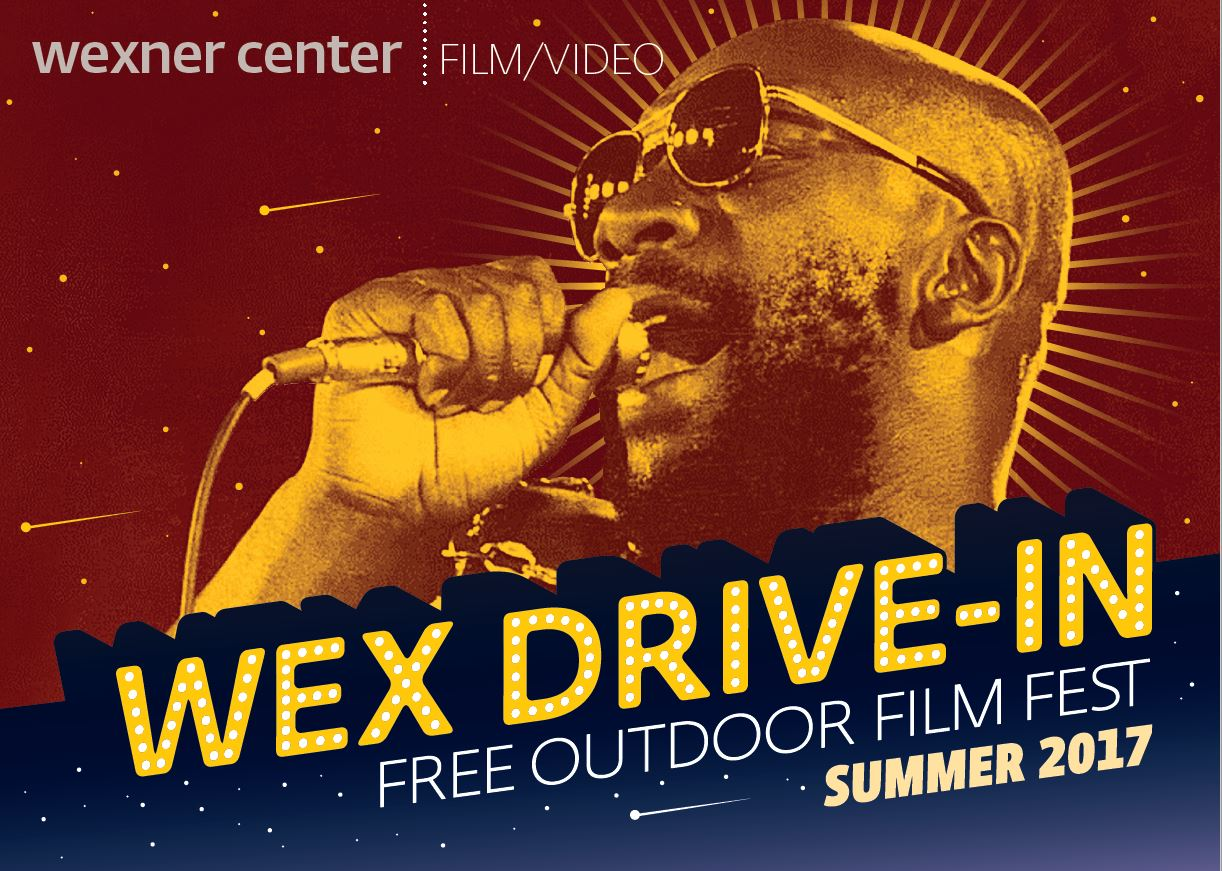 Wex Drive In Postcard Front.JPG