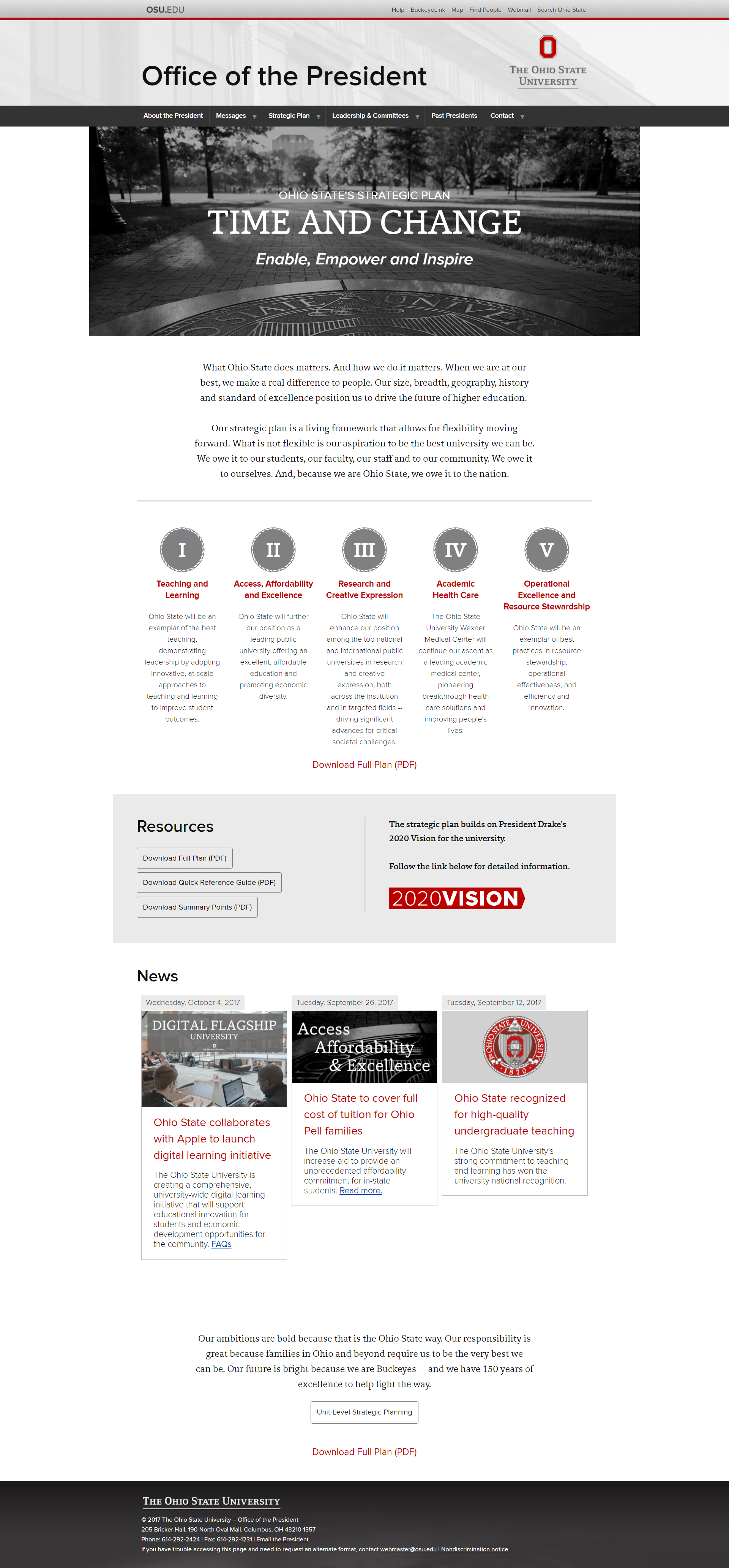 screencapture-president-osu-edu-strategicplan-1514335824055.png