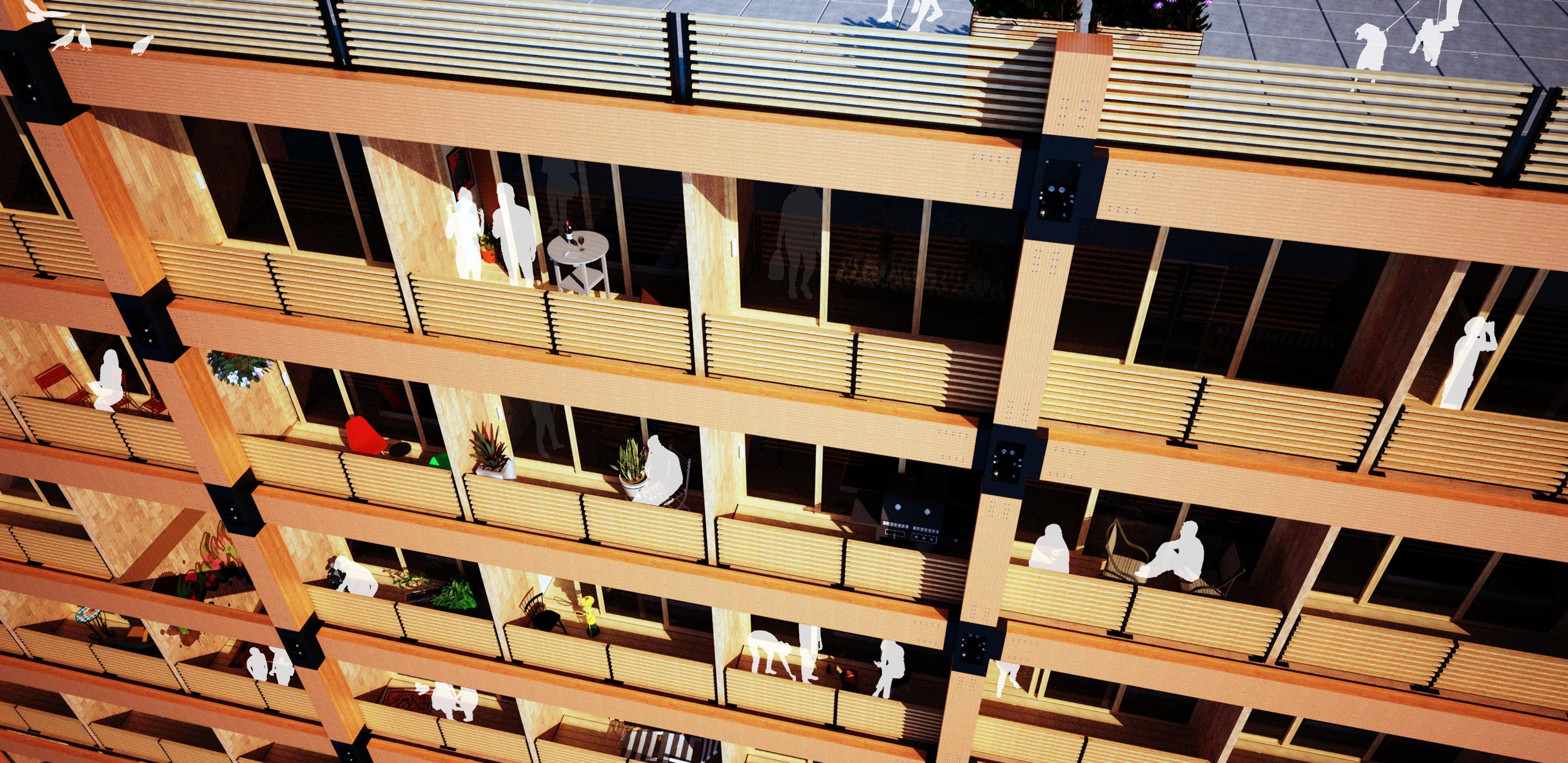 1205_BalconiesRendering.jpg