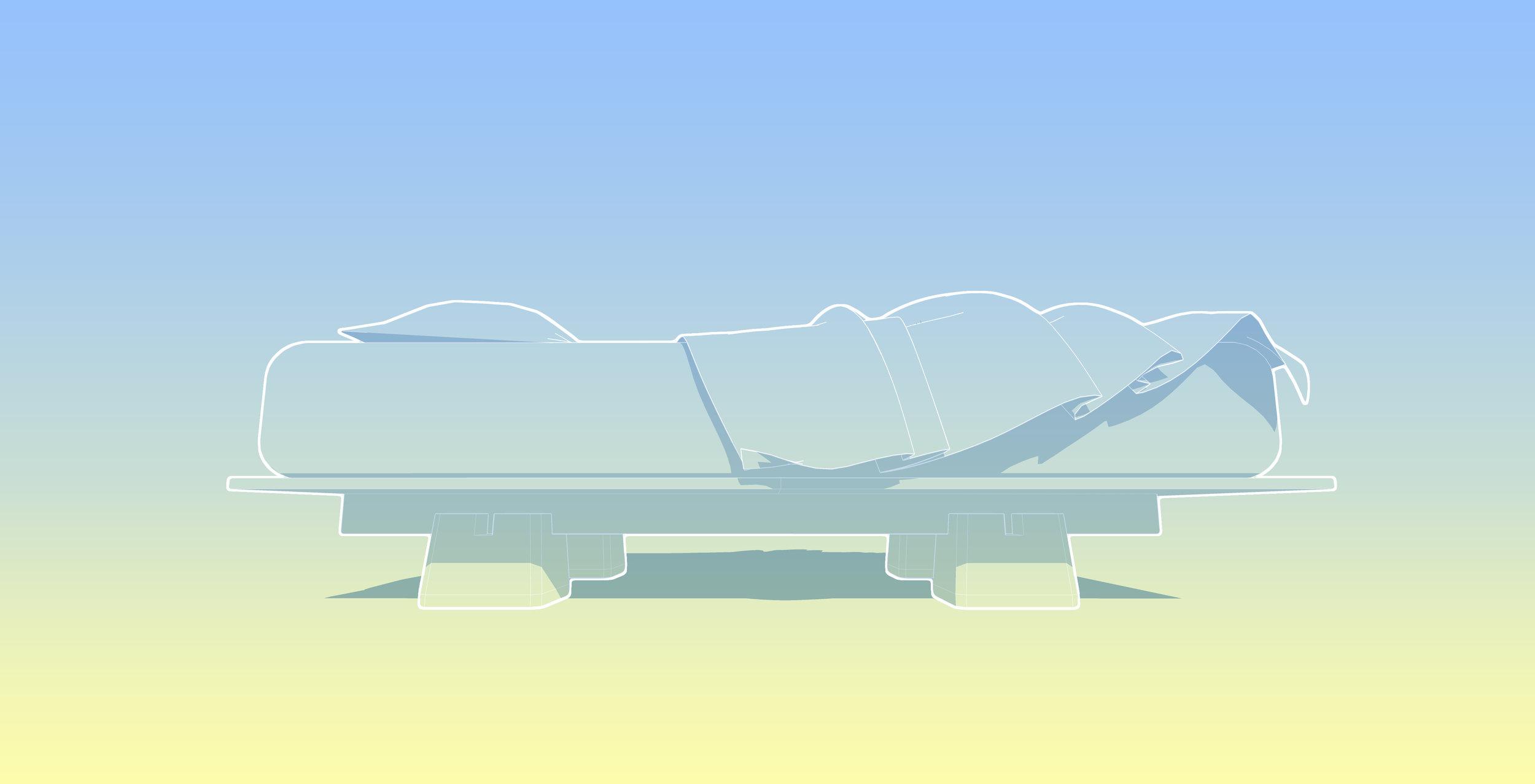 Elevation Perspective5.jpg