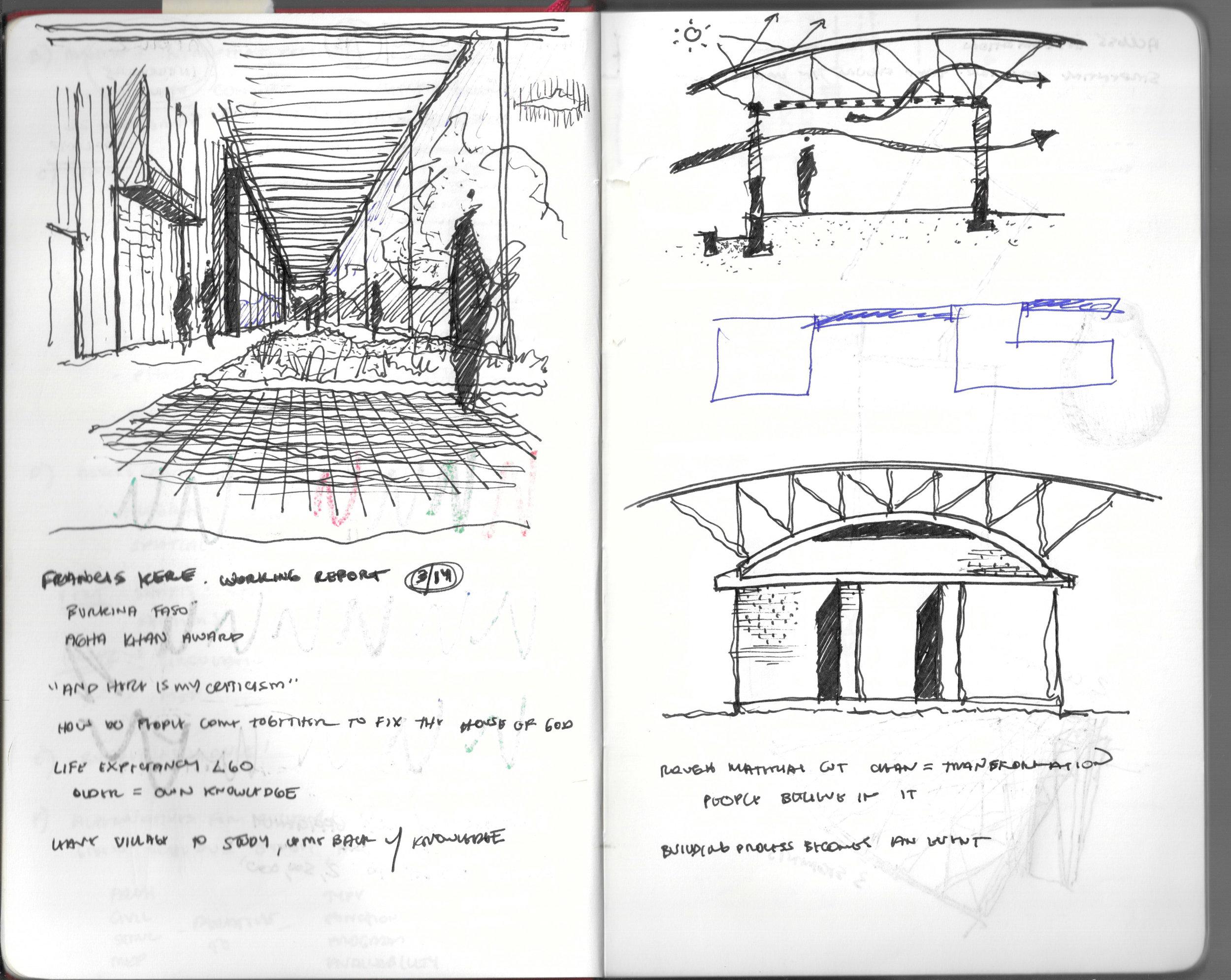 Notebook Scan_ 14.jpeg1.JPG
