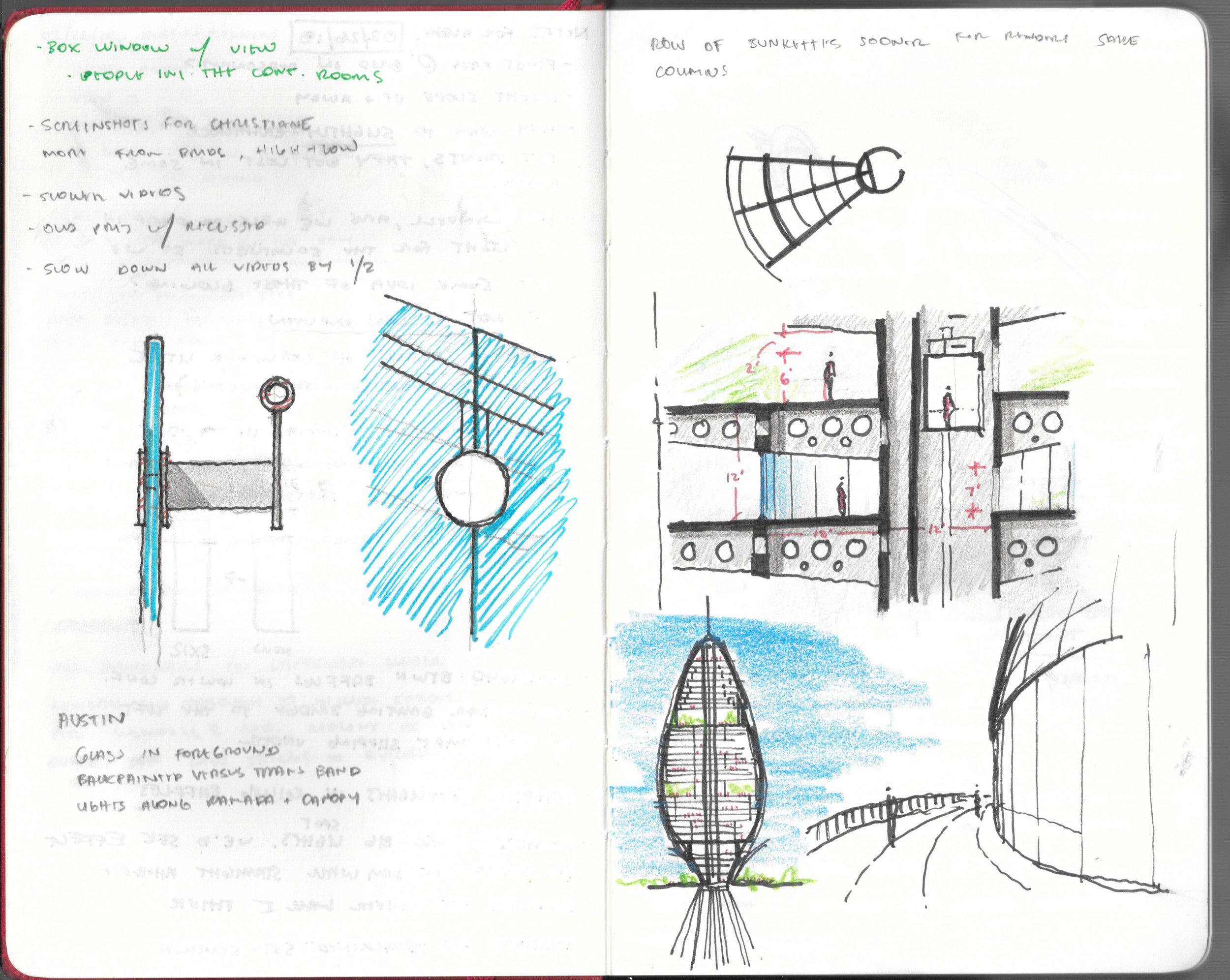 Notebook Scan_ 15.jpeg1.JPG