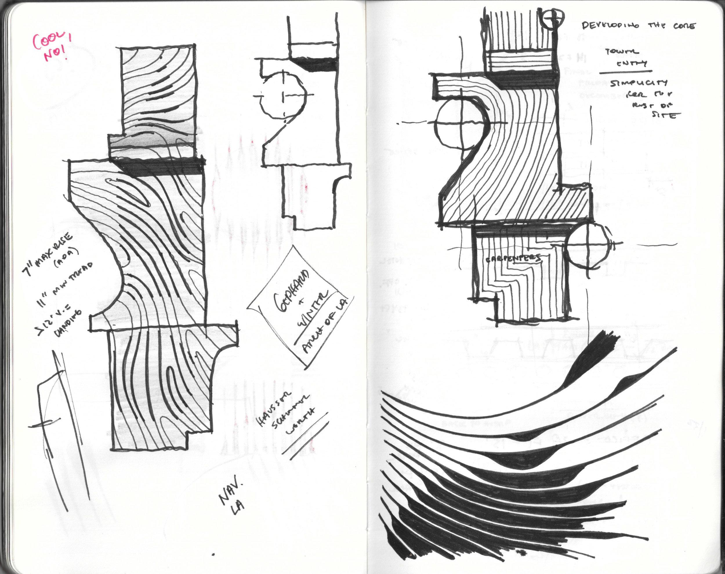 Scan 13.jpeg1.JPG