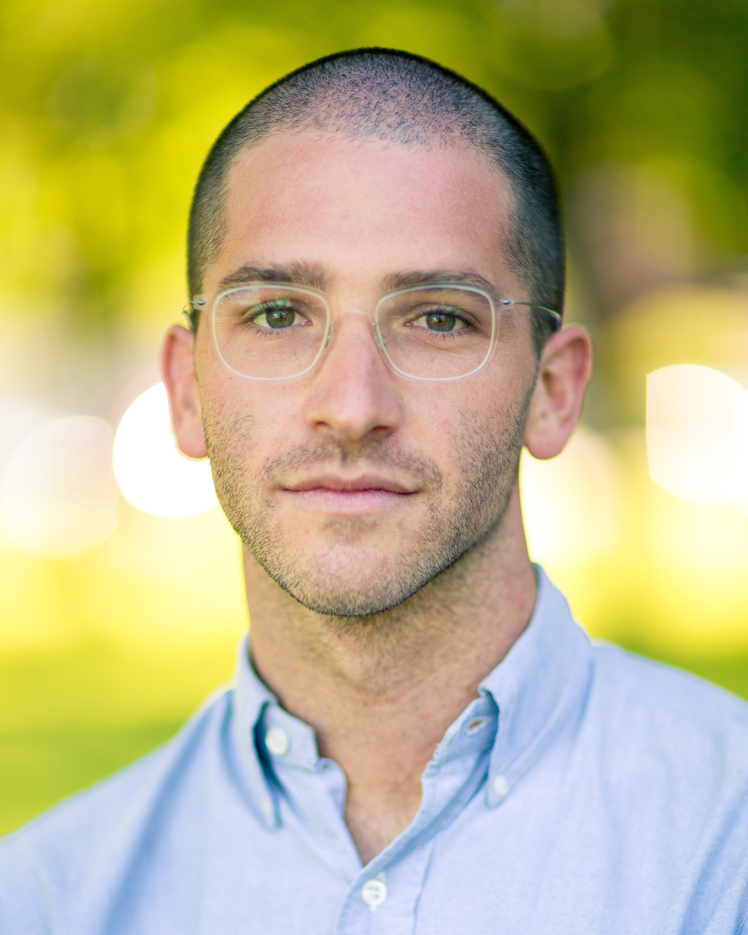 Noah Winkler_Headshot1.JPG