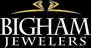 Bigham-300x159 5.png