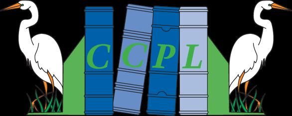 CCPL_Birdlogo_color logo 2.png