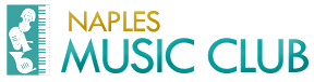 large-color-naples-music-logo 17.png