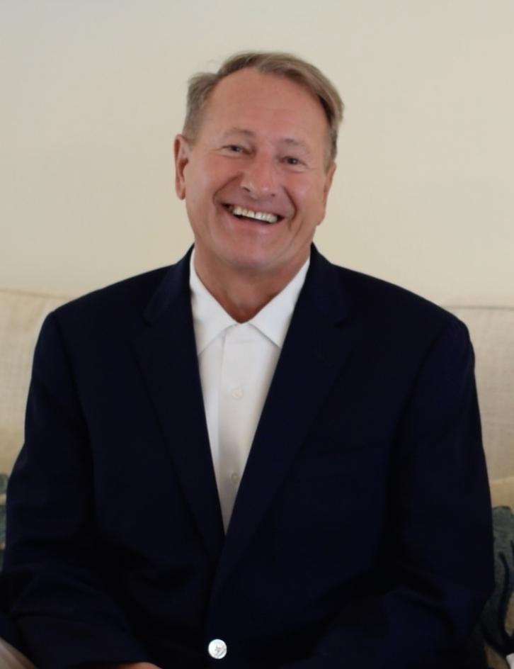 Jerry Wachowicz