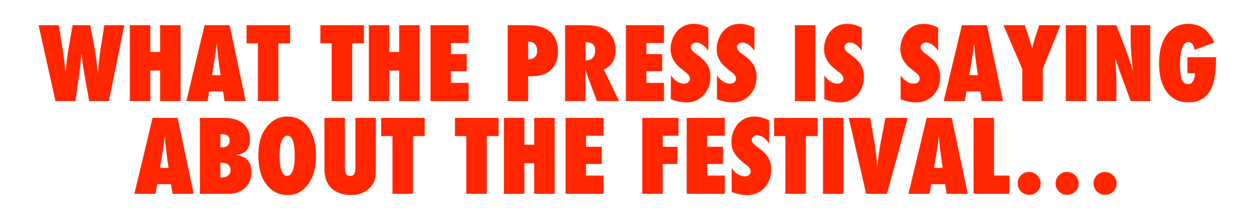 WHAT THE PRESS IS.png