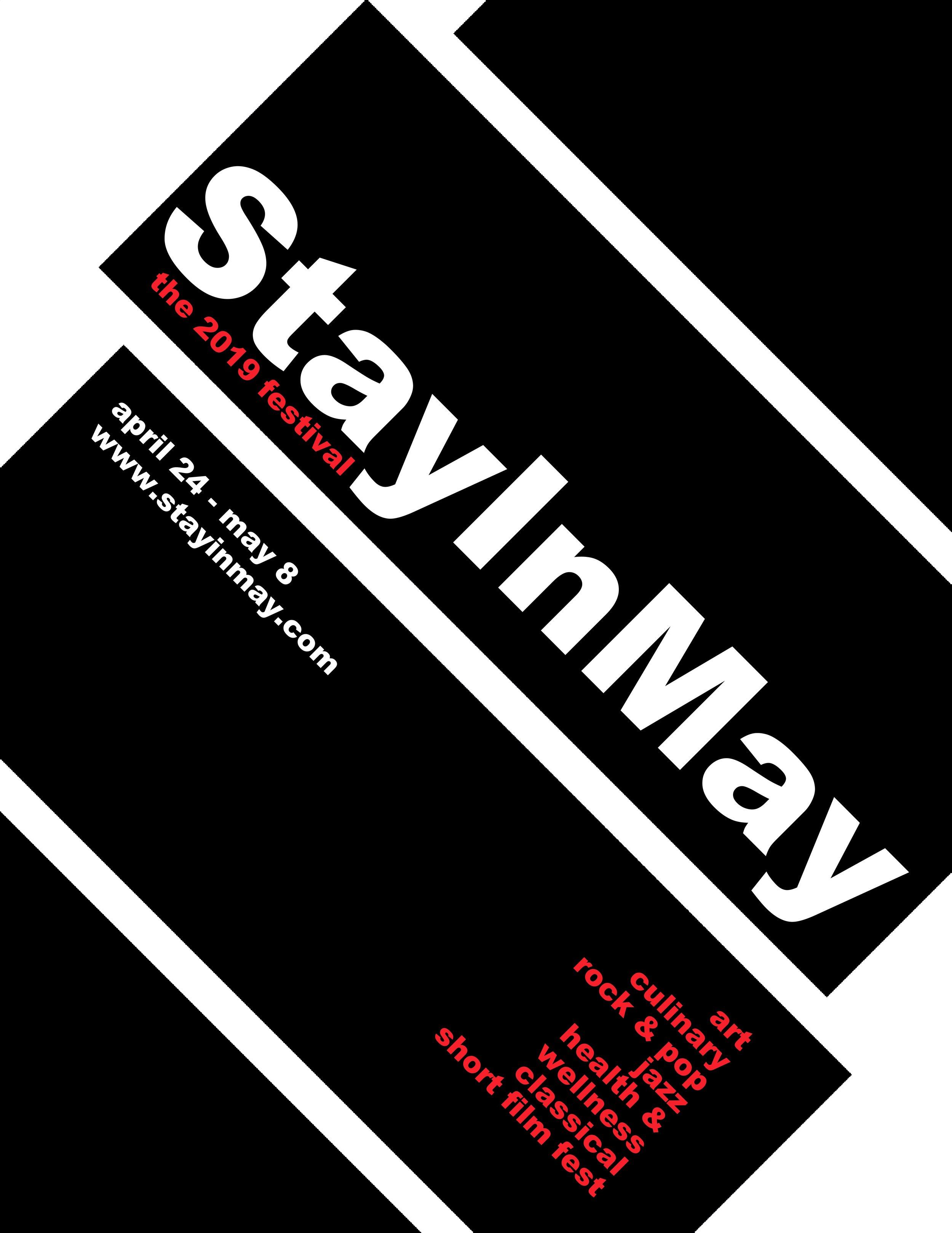 StayinMay 2019 web.jpg