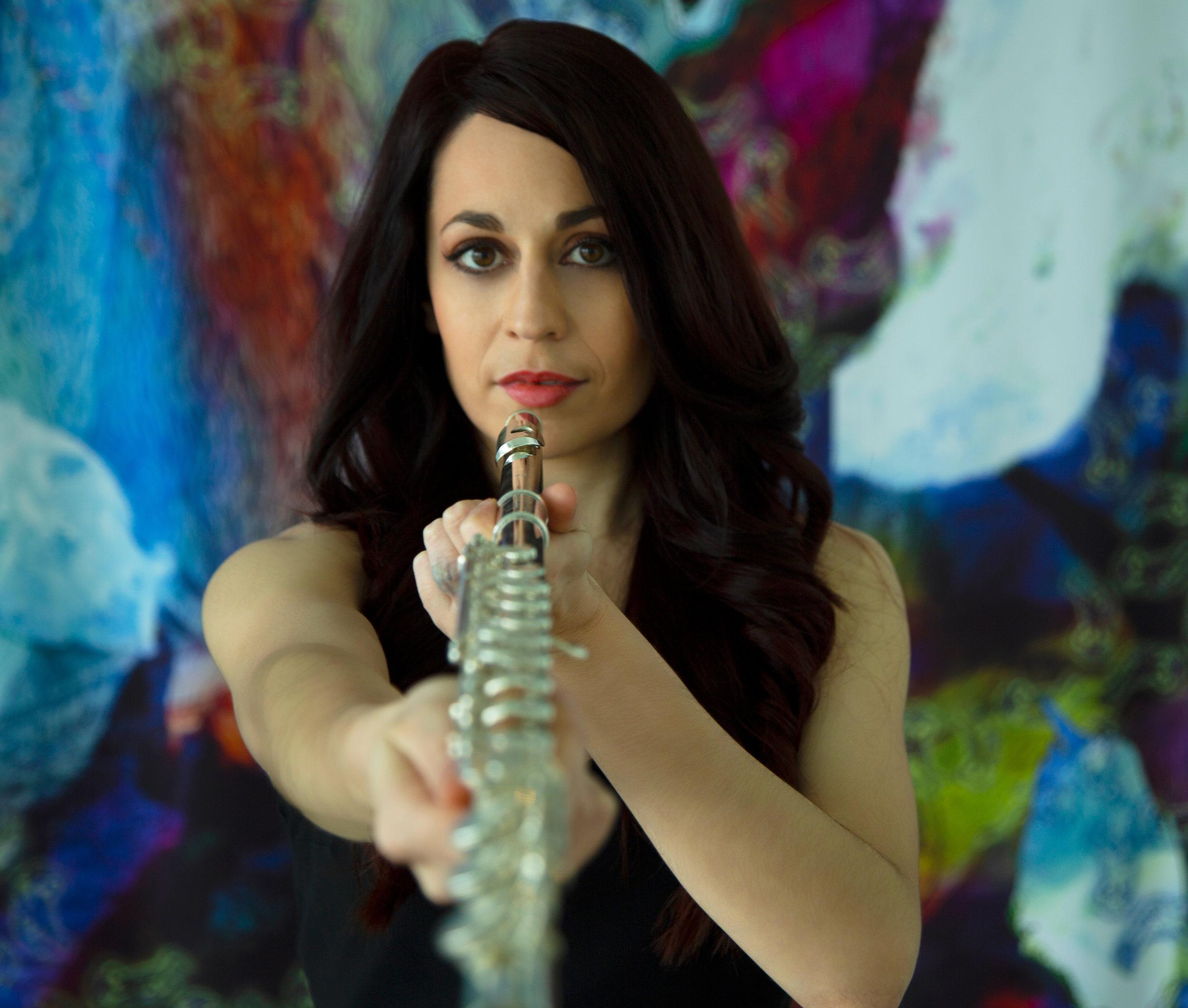 Vanessa Fourla (Flute).jpg