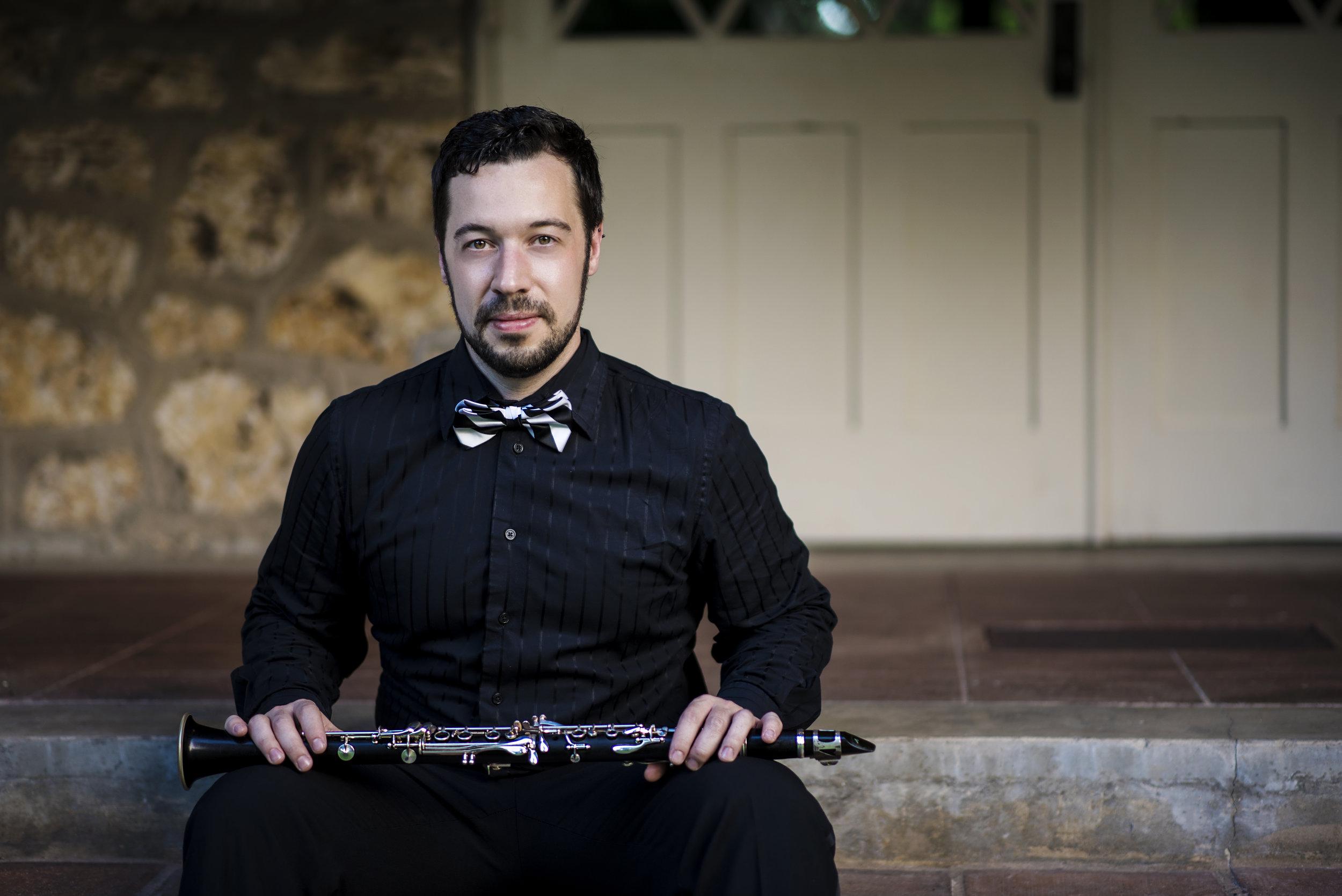 Jesse Gilday (clarinet).jpg