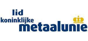 metaalunie-logo-300x142.png