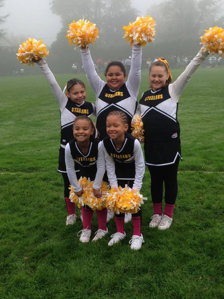 Cheer 5.jpg