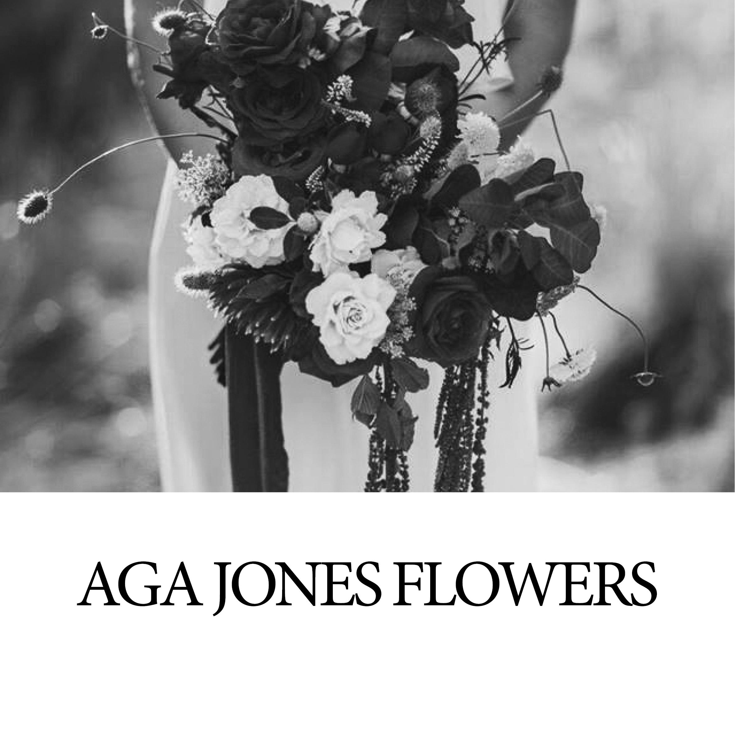 AgaJonesFlowers2.jpg