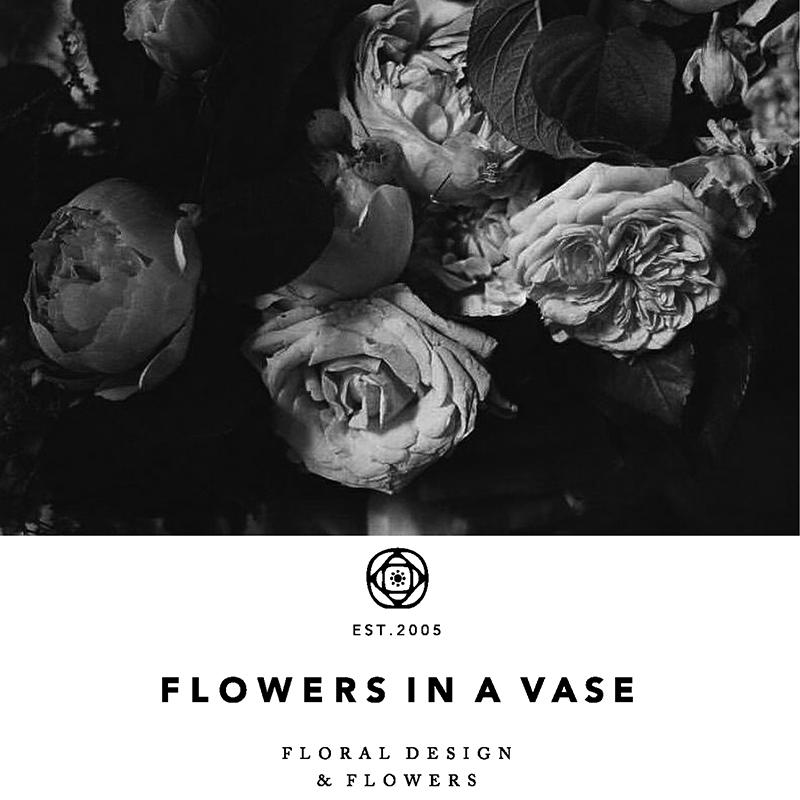 Flowers In A Vase.jpg